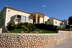 Algarve                 Moradia                  para venda                  Alvor,                  Portimão